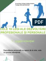 15 legi_dezvoltare personala.pptx