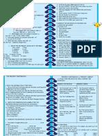 simple-present-vs-present-continuous 4D