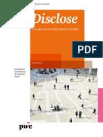 Declose plan de la valeur ajoutée.pdf