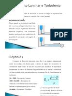 Reynolds_2019.2..pdf