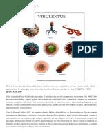 Uma biografia improvável.pdf