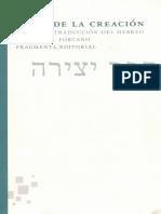 El-libro-de-la-creación.pdf