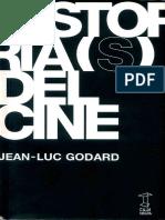 Historias-del-cine-Jean-Luc-Godard.pdf