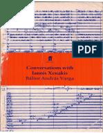 Conversations-with-Iannis-Xenakis-Bálint-András-Varga.pdf