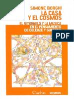 La-casa-y-el-cosmos-Simone-Borghi.pdf