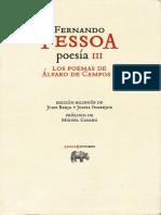 Los-poemas-de-Álvaro-de-Campos-1-Fernando-Pessoa.pdf