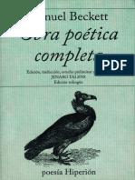 Obra-poética-completa-Samuel-Beckett.pdf