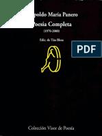 Poesía-completa-1970-2000-Leopoldo-María-Panero.pdf