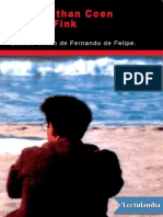 Barton Fink Estudio critico - Fernando de Felipe.pdf