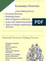 Economic Decisions (1).pdf