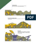 procesosdiagrama