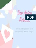 Butterfly Love Card.pdf