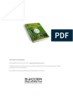 Expert Youth Soccer Coaching Guide