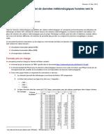 https___www.solaredge.com_sites_default_files_designer-hourly-meteorological-data-file-upload-fr
