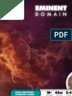 Eminent_Domain_Rules(EN)