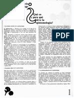 que-es-y-para-que-sirve-la-epistemologia.pdf