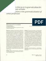 Garachana. Restricciones léxicas en la gramaticalización de las perífrasis.pdf