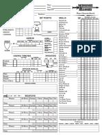 arcdb.cgi.pdf