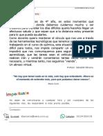 FICHA BIOMOLÉCULAS, QUÍMICA Y SALUD..pdf