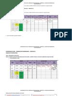 taller indicadores de poblacion 2020.docx