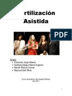 MONOGRAFIA_FERTILIZACION_ASISTIDA FINAL MazzucheliCF.pdf