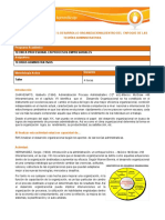 Anexo 0 - actividaddeaprendizaje5