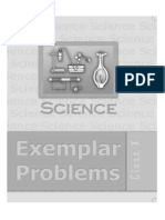 NCERT-Class-10-Science-Exemplar-Problems-1.pdf