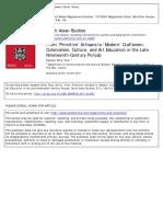 From_Primitive_Artisans_to_Modern_Crafts.pdf