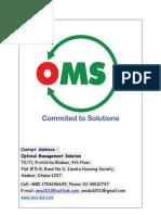 ICAB Advanced Level Strategic Business Management Study Manual Chapterwise Model, Diagram, Formula & Figure
