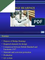 Freyssinet Bearings (Presentation).ppt