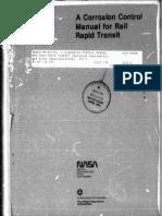 A Corrosion Control Manual for Rail Rapid Transit.pdf