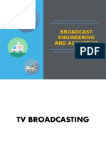 4.-TV-BROADCASTING-PART-2