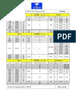 1501021- Interconnector P6L (ECO MUX TU5 SIEMENS ETC)