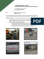 INFORME DE CAMPO 06 - 09 - 2019 Mantenimiento de los sistemas de riego.docx