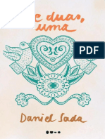 De Duas Uma - Daniel Sada.pdf