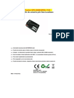 Manual_P-02