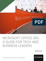 TR_EB_office365