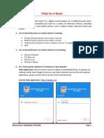 III FAQs-Final Updated 22.03.2019 (1).pdf