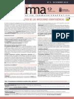 20170215infarmavol8n3dic2016tratamientoantibioticoinfeccionesodontogenicas-170216074640