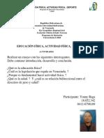 ENSAYO educacion fisica  UBV Cultura(1) YONNY RAGA.pdf