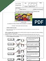 TALLER BIOLOGÍA GRADO 4 SOLUCIONADO.pdf