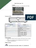 investigacion yreparaacion pcm.pdf