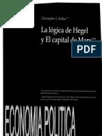 la_logica_de_hegel_y_el_capital_de_marx.pdf