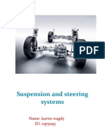 Suspension-and-steering-systems.pdf