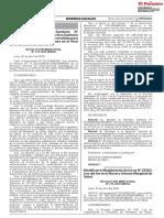 NUEVA LEY SERUMS.pdf