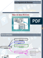 Sesion 01.2. Base de Datos Borrosas - ILM.pdf
