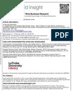 10.1108@IJWBR-05-2013-0021.pdf