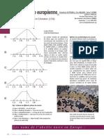 l'abeille noire européenne.pdf
