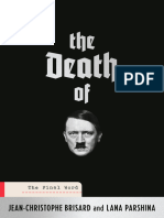 Brisard, Jean Christope - Parshina, Lana - The_Death_of_Hitler_The_Final_Word