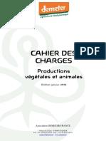 Cahier-des-charges-Production-ed-janv-2016